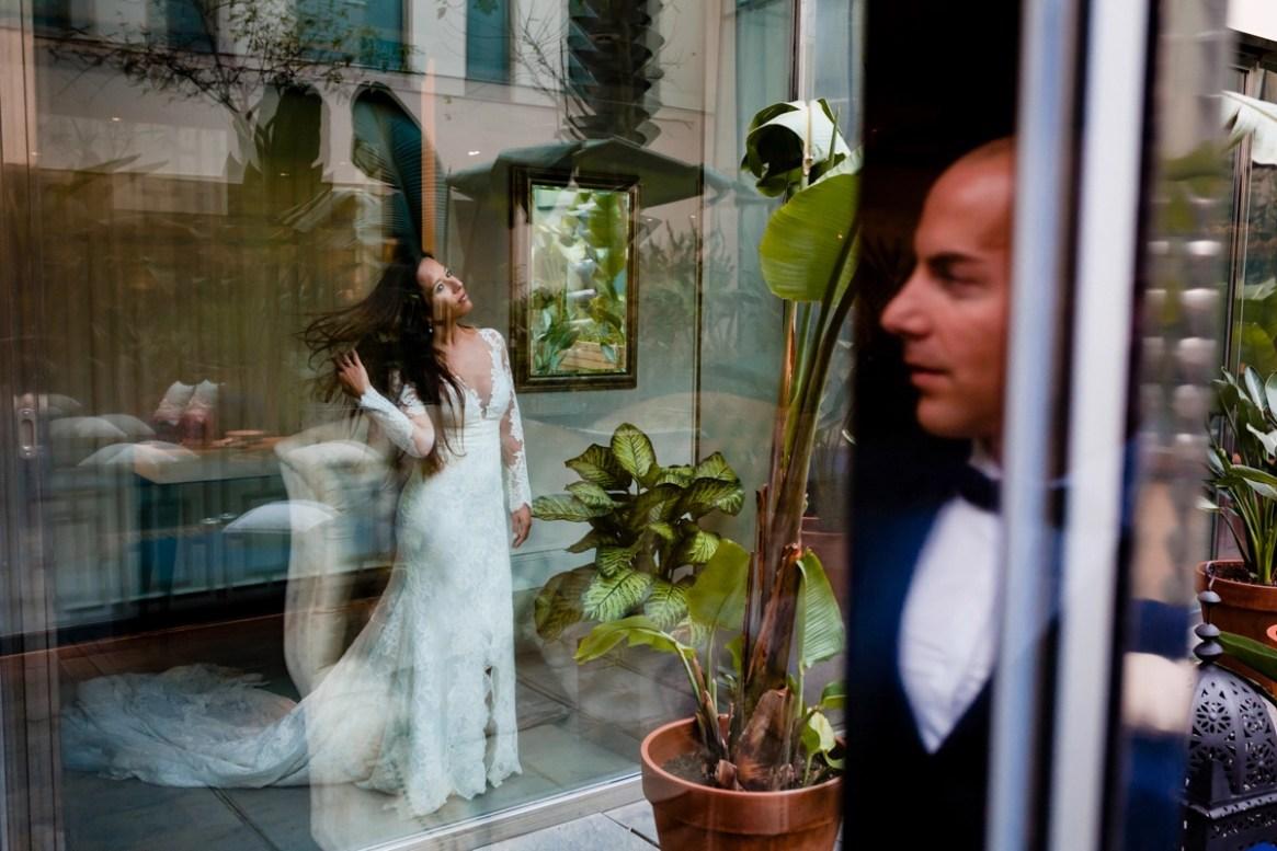 post boda fotografo boda barcelona gran hotel la florida sonia juanjo tibidabo luzdebarcelona 23