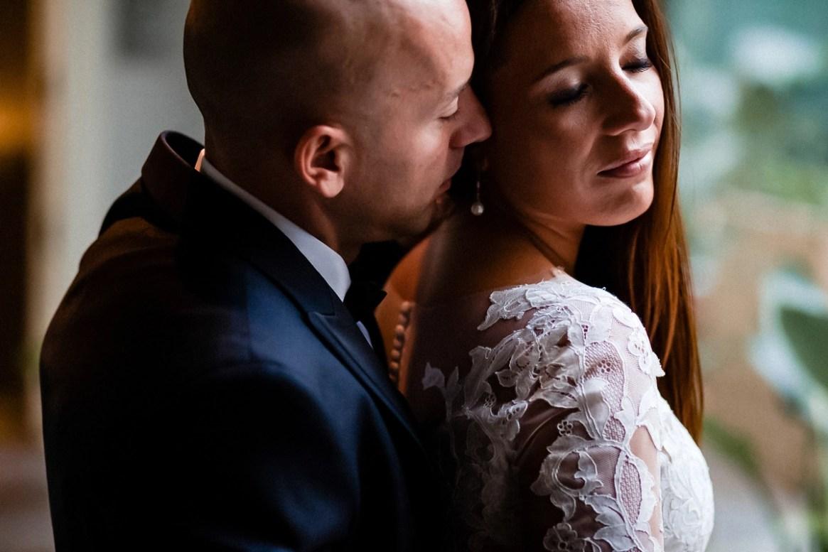 post boda fotografo boda barcelona gran hotel la florida sonia juanjo tibidabo luzdebarcelona 8