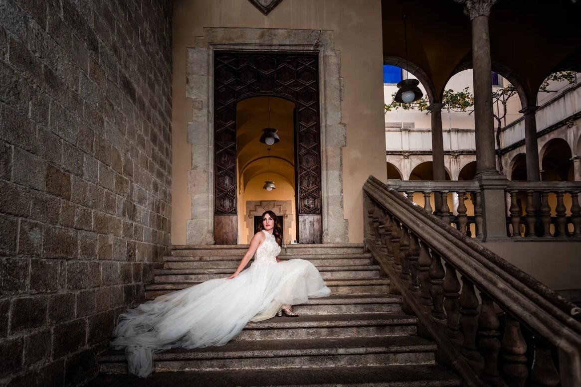 LuzdeBarcelona-boda-fotografo-postboda-gotico-Barcelona-17