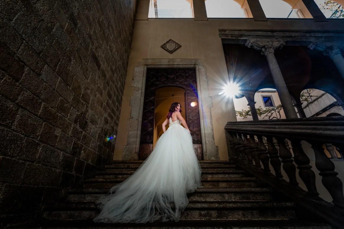 LuzdeBarcelona-boda-fotografo-postboda-gotico-Barcelona-27