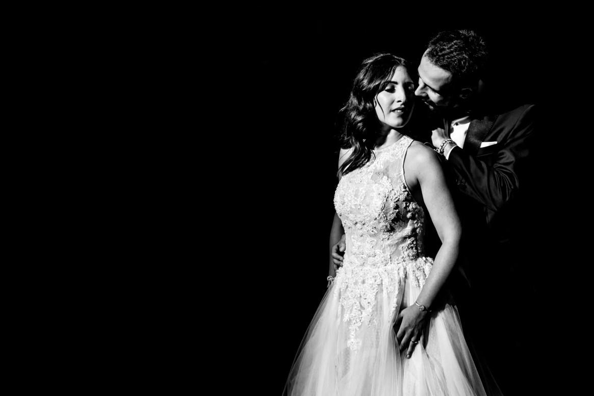 LuzdeBarcelona-boda-fotografo-postboda-gotico-Barcelona-3