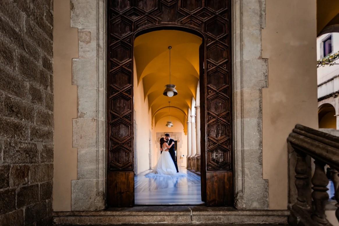 LuzdeBarcelona-boda-fotografo-postboda-gotico-Barcelona-8