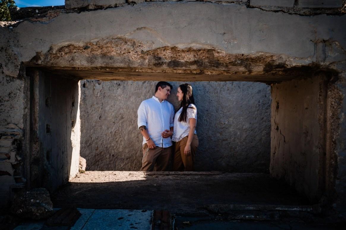 pre boda bunkers de carmelos barcelona luzdebarcelona jordi patricia 25