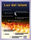 Número de Ramadan