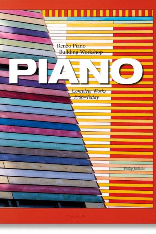 PIANO COMPLETE WORKS