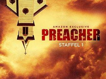 preacher_amazon-exclusive