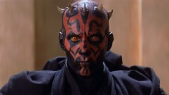 what-ray-park-would-want-from-a-darth-maul-standal_eehz