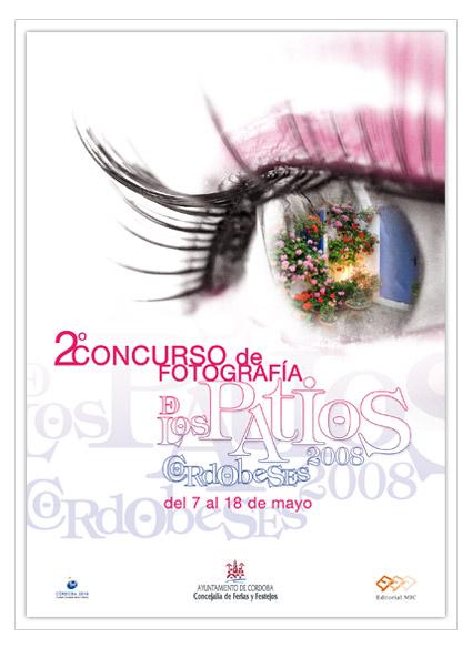 Cartel-Concurso-Fotografia-Patios