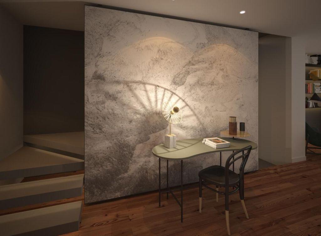 Luzmixtura - 02-jphouse-anagarcia-luzmixtura-escritorio-light-iluminacion-diseño-design-03