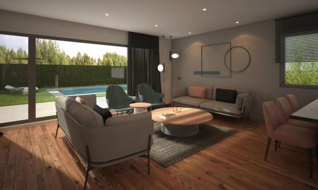 Luzmixtura - 02-jphouse-anagarcia-luzmixtura-salon-light-iluminacion-diseño-design-02