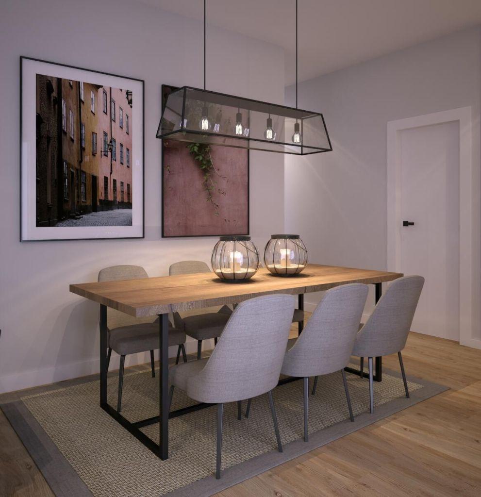 Luzmixtura - 03-roseshouse-anagarcia-luzmixtura-comedor-light-iluminacion-diseño-dinningroom