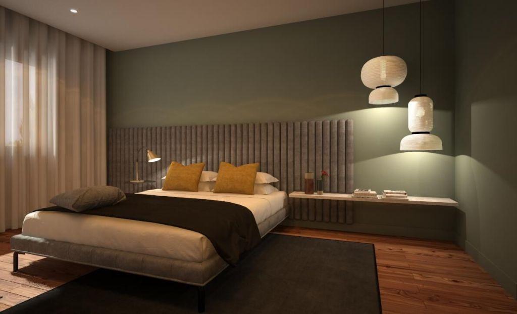 Luzmixtura - 04-jphouse-anagarcia-luzmixtura-dormitorio-light-iluminacion-bethroom-design-01