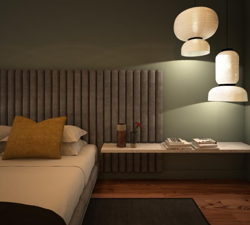 Luzmixtura - 04-jphouse-anagarcia-luzmixtura-dormitorio-light-iluminacion-bethroom-design-02