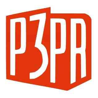 P3PR czy PZPR - interpretacja Mariusza Warasa.