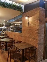 restaurante_gaioso_5
