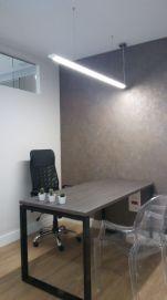 Abeledo-Filpo-Oficina
