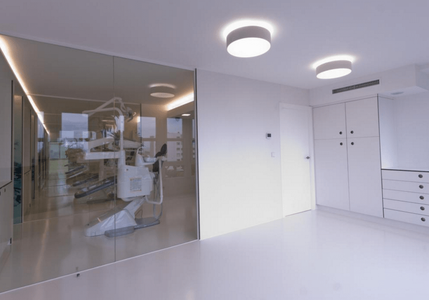 Clinica Dental 1