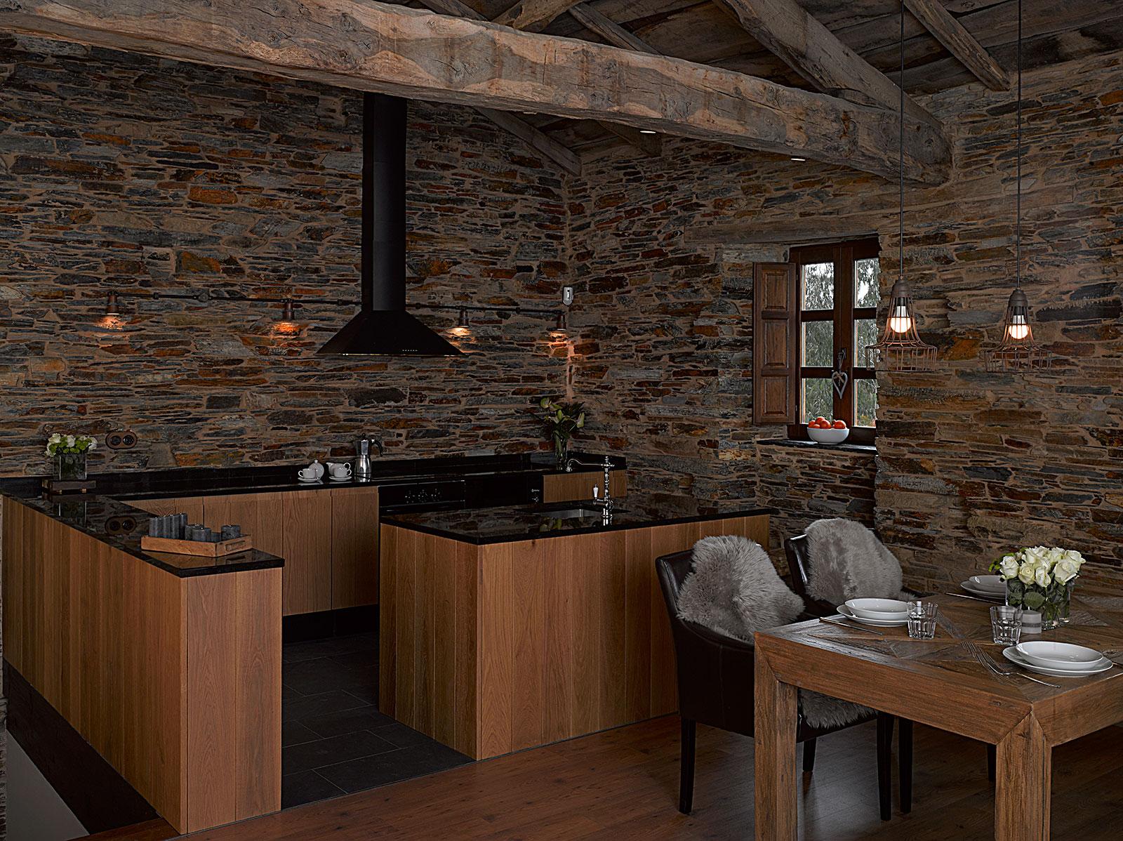Labrada-cocina-casa1