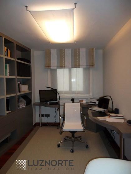 Despacho_1