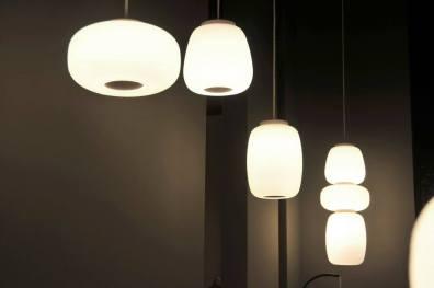 Misko de Stone Designs