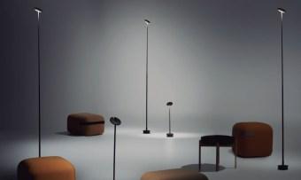 Invisible de LEDS-C4