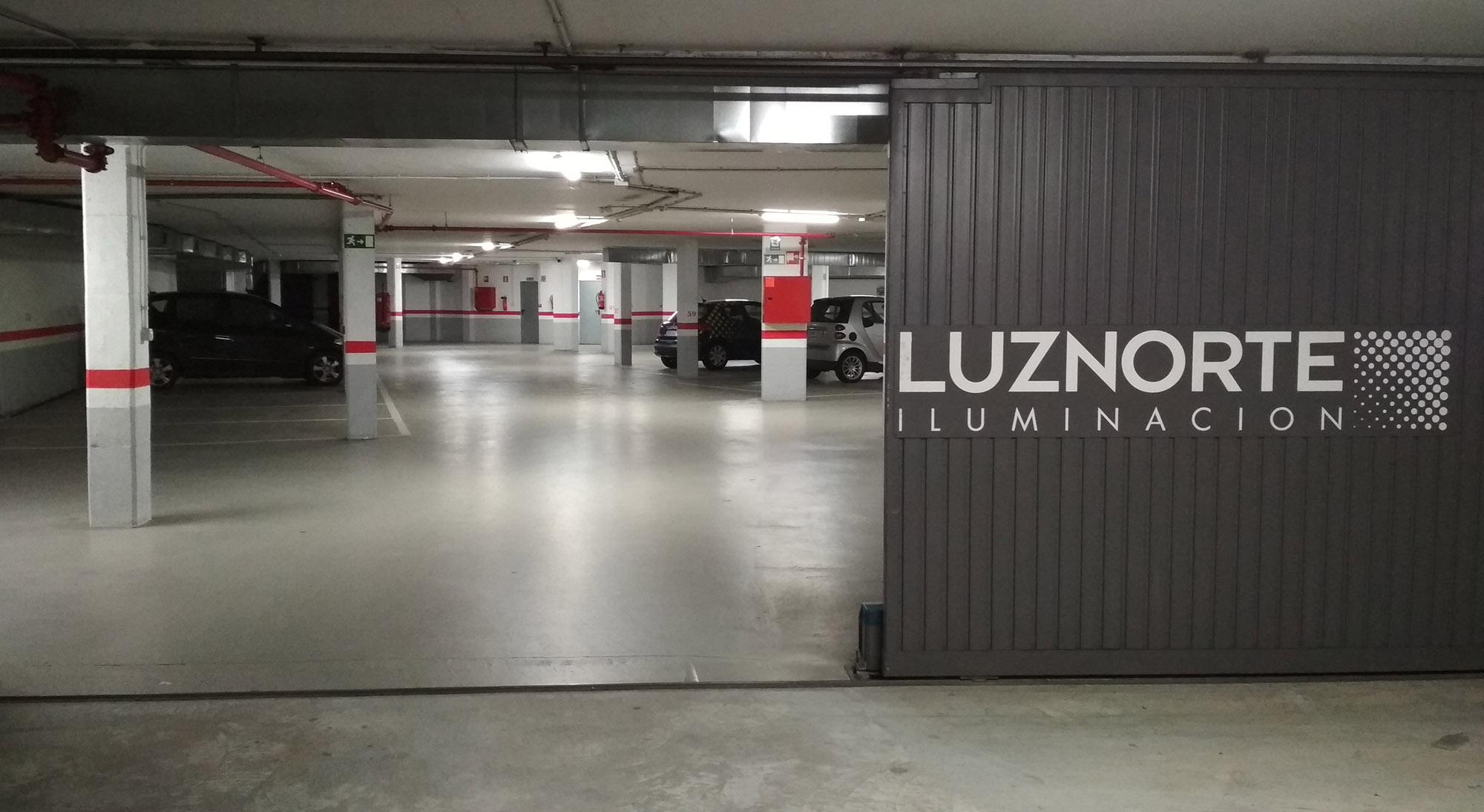 LuzNorte_Parking-01
