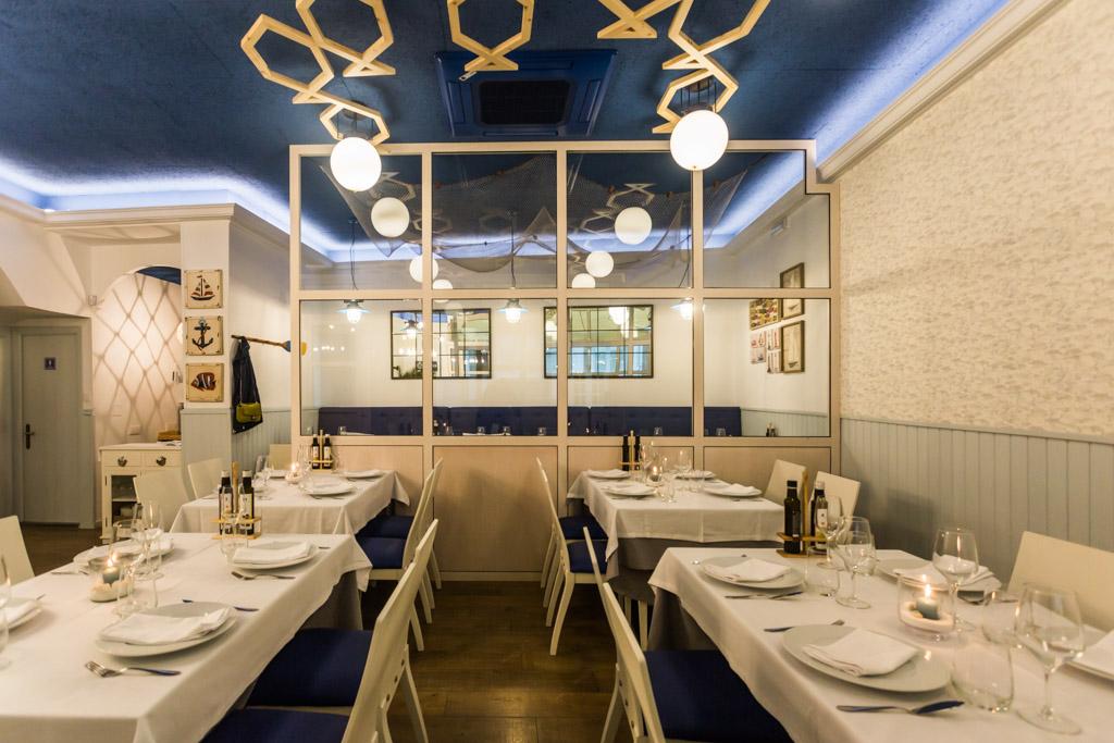 12_restaurante-pescaderia_celia