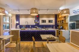 3_restaurante-pescaderia_celia