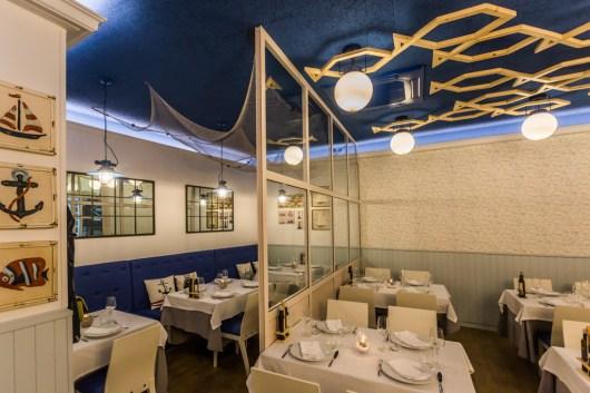 7_restaurante-pescaderia_celia