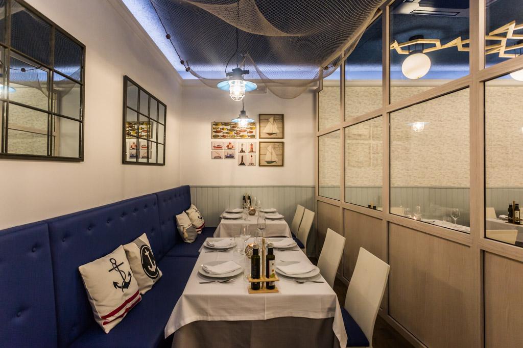 8_restaurante-pescaderia_celia