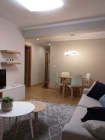 Apartamentos-tur_luznorte_03