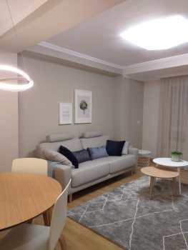 Apartamentos-tur_luznorte_05