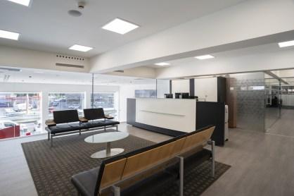 Toyota-oficinas-04