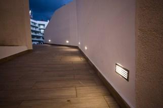 celia-hotel-exteriores-3