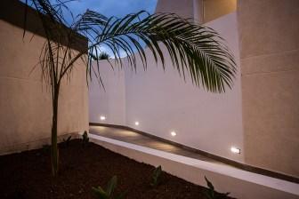 celia-hotel-exteriores-4