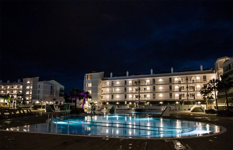 celia-hotel-exteriores-8