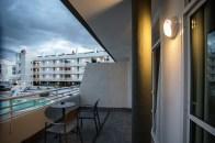 celia-hotel-int-4