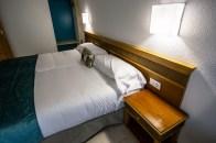 celia-hotel-int-6