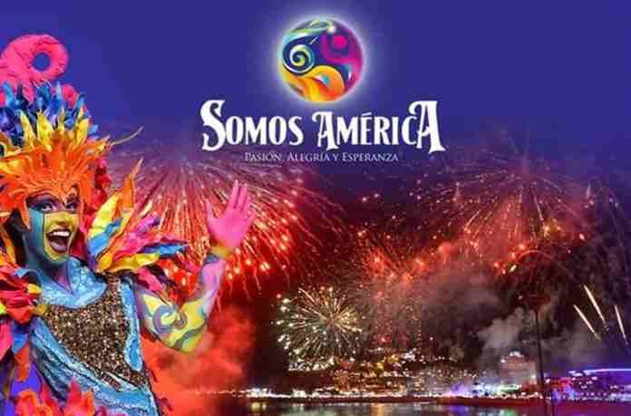 Resultado de imagen para carnaval mazatlan 2020