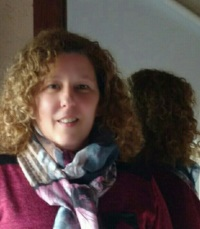 Florence Raquel Sisto
