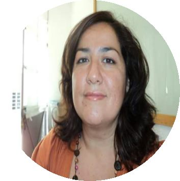 Araceli Sánchez