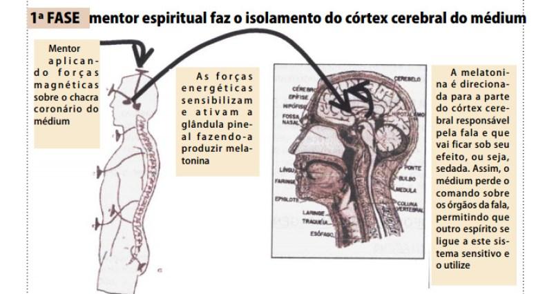 Resultado de imagem para imagens de psicofonia