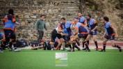 Rugby 230416 luz&raia-16 230416 luzyraia