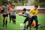 Rugby 230416 luz&raia-17 230416 luzyraia
