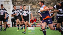 Rugby 230416 luz&raia-18 230416 luzyraia