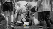Rugby 230416 luz&raia-2 230416 luzyraia