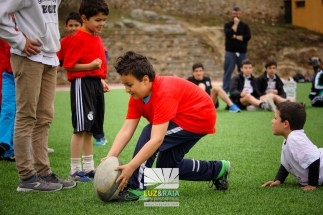 Rugby 230416 luz&raia-3 230416 luzyraia