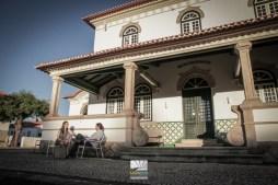 Preboda en Beirã (Marvão) - Fotógrafos de Bodas Extremadura y Portugal