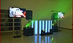 DJ para fiestas Guadalajara