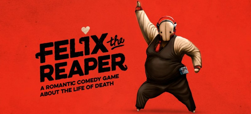 Felix-The-Reaper